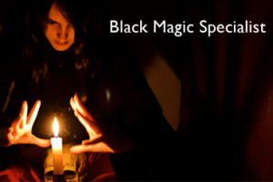 Black Magic Specialist Mohali