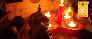 Black magic specialist Athens