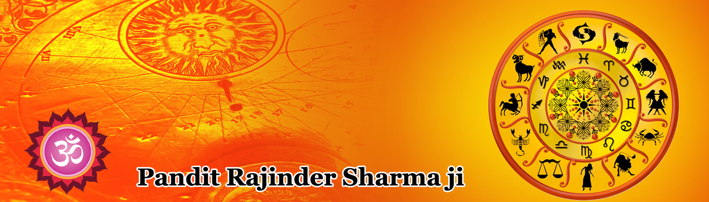 Best Astrologer in Vasant Kunj
